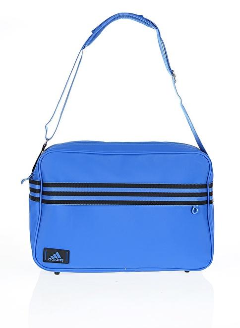 adidas Messenger / Askılı Çanta Mavi